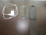 Samsung Galaxy s4 i9505-100% Оригинален-черен