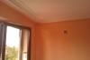 БОЯДИСВАНЕ с латекс на стаи ,   жилища  , офиси  ,  жилищни входове  цени с материал  3.00лв за квадратен...