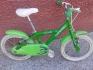 Детско спортно колело