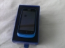 Продавам смартфон Nokia Lumia 610