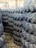 продава гуми за Зил 131 и Виетнамка втора употреба грайфер над 70 процента . Стомил - полски цена 250 лева ....