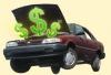 Купете си авточасти на нормални цени!