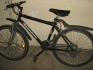 Велисипед, колело внос от Германия