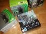 Xакнати Xbox 360 конзоли, Нови с гаранция! 12 месеца, много игри в комплекта