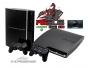 ХАКВАМ и ъпгрейдвам Playstation 3 downgrade 4.70,  PS3 , PSP, PS2