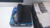 Домашен телефон Panasonik kx-ts500fx