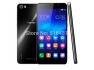 """Нов Huawei Honor 6 plus 5,5"""" осемядрен 13mpx камера"""