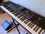 F/S:- Korg Pa3X Pro keyboard - Yamaha Tyros 4 Keyboard - Yamaha PSR-S910 keyboard - Yamaha PSR-S950