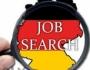 Социален асистент - Германия