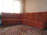 Продажба на ъглов диван