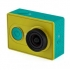 Xiaomi Yi Sport Camera 16mpx спортна екшън камера HD