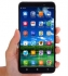Lenovo S939 Mtk6592 Окта ядро телефон 6 инчов Ips 1GB оперативна памет