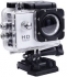 Wifi Wifi спортна камера Full HD 1080p екшън камера Wireless водоустойчева