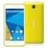 Евтин четириядрен смарт телефон Gps+3g+gsm 4.5 инча 4гб