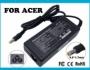 Зарядно за лаптоп ацер аспире acer aspire