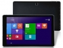 "Таблет Cube Iwork 8"" windows 8.1 & android hdmi, 16gb, 2gb ram"