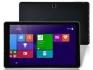 "Таблет Cube Iwork 8"" windows 8.1 & android hdmi, 16gb, 2gb ram"