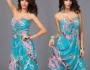 Страхотна пролетна рокля с безплатна доставка   Продукта може да закупите от нашия сайт....