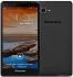 Оригинален Lenovo A880 Mtk6582 Quad Core 1.3ghz Rom: 8GB + Ram: 1GB 6,