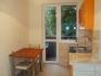 Самостоятелни стаи под наем център - редовно и задочно