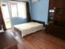 Едностаен апартамент - от собственик
