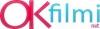 OKfilmi.net - гледай трейлъра на любимия филм