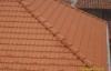 Всичко за Вашия Покрив дава 15 години гаранция 20% отстъпка
