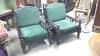 Мебели втора употреба, антикварни мебели и аксесоари от Арт...