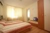 Апартамент Теди 1 - нощувки в центъра на Русе