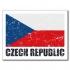 Чехия - набира работници без...