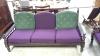 Втора употреба, антикварни холни гарнитури, дивани и кресла от Арт...
