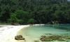 Почивка в Гърция : остров ТАСОС, хотел Blue Dream Palace Hotel 4*, тръгване от Варна и Бургас...
