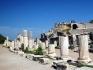 Екскурзия Мини Егейска Турция: Кушадасъ и Айвалък, четири нощувки, отпътуване от Варна и Бургас...