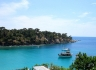 Екскурзия в Гърция: о-в Тасос - Кавала - Александруполис - Порто Лагос, дневен преход, тръгване от Варна и Бургас...