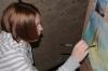 Уроци по рисуване и живопис във Варна