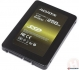 Купувам хард диск SSD 128/256GB залаптоп!!!