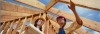 Ремонт на покриви с Договор и Гаранция за качество