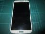 Оригинален нов LCD дисплей за Samsung Galaxy Mega 6.3 i9200,i9205-бял