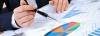 Професионални счетоводни и Трз-услуги на ниски цени...