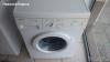 Автоматична пералня SIEMENS SIWAMAT 127F FAMILY