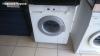 Автоматична пералня BAUKNECHT DYNAMIC SENSE