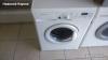 Автоматична пералня PRIVILEG EXSPRESS 1400