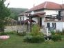Почивка на село  -  Вила Калин