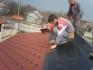 Ремонт на покриви качество и гаранция 10г