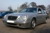 Mercedes E220 CDI E270CDI E320