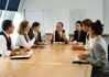 Фирма Нона предлага квалификационно обучение по следните професии