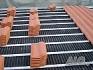 Ремонт на покриви Хидроизолация- Йоанел-еоод,0885 876 930