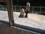 Циклене на паркет Стара Загора