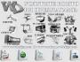 Електронен онлайн магазин на Уеб Дизайнс ЕООД - Русе
