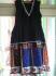 Автентична тракийска народна носия